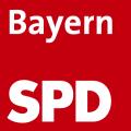 SPD-Unterbezirk Erlangen